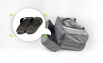 Sauna clothes Clothes for sauna PRO Accessories SAUNA KIT FOR MEN «SPA TRAVEL» SIZE 40/41 SAUNA KIT FOR MEN «SPA TRAVEL»
