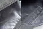 Sauna tekstiili Vaatteita saunaan PRO Lisätarvikkeet SAUNASARJA MIEHILLE «SPA TRAVEL» KOKO 41/42 SAUNASARJA MIEHILLE «SPA TRAVEL»