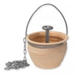 Distributeur de sauna aromatique Distributeur de sauna aromatique DIFFUSEUR DE PARFUM