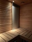 Sauna climate control PREMIUM PRODUCTS CLIMATE CONTROL FOR SAUNA «SAUNUM BASE SOLUTION»