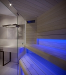 Sauna climate control PREMIUM PRODUCTS CLIMATE CONTROL FOR SAUNA «SAUNUM FULL BASE SOLUTION»