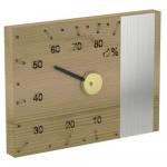 Sauna thermo and hygrometers SOLO SAWO THERMOMETER 170-TM