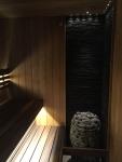 Ersatzteile Ersatzteile Elektronische Bauteile Ersatzteile für Sauna Steuerungen ABDECKUNG FÜR TEMPERATURFÜHLER