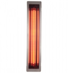 SENTIOTEC Infrared elements SENTIOTEC INFRARED HEATING ELEMENTS FULL SPECTRUM 350W SENTIOTEC FULL SPECTRUM