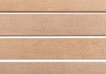 Saunan laudepuut LEPPÄ LAUDEPUU SHP DRAGON SCALE 28x90x1800mm LEPPÄ LAUDEPUU SHP DRAGON SCALE 28x90x1800-2400mm
