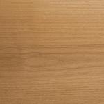 Saunan laudepuut OUTLET LÄMPÖKÄSITELTY HAAPA LAUDEPUU SHP 28x120x1200-2400mm