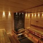 Sauna lavalaud OUTLET TERMOTÖÖDELDUD HAAVA LAVALAUD SHP 28x90x1200-2400mm