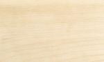 UUSIMMAT TUOTTEET Saunan laudepuut HAAPA LAUDEPUU SHP 28x42x1800-2400mm