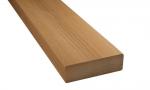 Holzgroßhandel THERMO ESPE BANKLATTEN 28x90mm SET, 40Stck