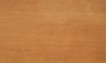 Sauna Banklatten THERMO-ERLE BANKLATTEN SHP 28x90x1800-2400mm