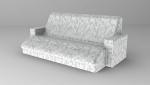für Dampfsauna für Dampfsauna Dampfbad Sitze HARVIA SPA MODULES RELAX