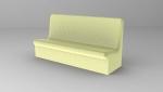 für Dampfsauna für Dampfsauna Dampfbad Sitze HARVIA SPA MODULES BASIC