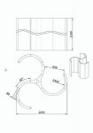 Shower modules SHOWER MODULE SHOWER SHOWER