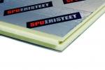 Insulation materials SAUNA HEAT INSULATION SPU SAUNA-SATU