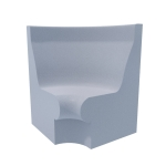 für Dampfsauna für Dampfsauna Dampfbad Sitze DAMPFBAD SITZ V-2
