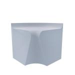 für Dampfsauna für Dampfsauna Dampfbad Sitze DAMPFBAD SITZ V-3