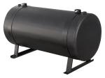 Sauna Warmwasserbehälter BOILER, 120L, STOVEMAN