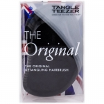 For massage PRO Accessories PRO Accessories TANGLE TEEZER COMB
