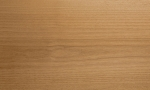 Sauna bench materials THERMO ASPEN BENCH FRONT PANEL SHA 40x140x1800-2400mm
