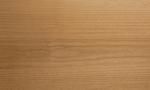 Sauna Banklatten THERMISCH BEHANDELTES ESPENBANKLATTE FÜR DIE VORDERSEITE SHA 42x88x1800-2400mm