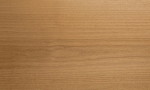 Sauna bench materials THERMO ASPEN BENCH FRONT PANEL SHA 42x88x1800-2400mm