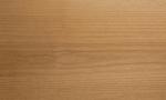 Sauna Banklatten THERMISCH BEHANDELTES ESPENBANKLATTE FÜR DIE VORDERSEITE SHA 80x108x2100-2400mm