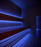 LED strips, RGB TYLÖHELO LED MOOD LIGHT
