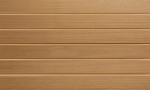 Saunan puupaneelit OUTLET LÄMPÖKÄSITELTY HAAPA PUUPANEELI STP 15x90mm 1200-2400mm