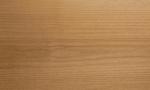 Sauna Profilholz THERMO-ESPE PROFILHOLZ STP 15x125mm 1800-2400mm