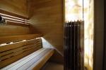 Saunan puupaneelit HAAPA PUUPANEELI PRK 15x90mm 600-900mm