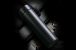 PRO Accessories PRO Accessories THERMOS 500ML