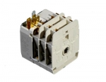 Ersatzteile Elektronische Bauteile SAWO TIMER HP01-011 FÜR ELEKTROSAUNAÖFEN