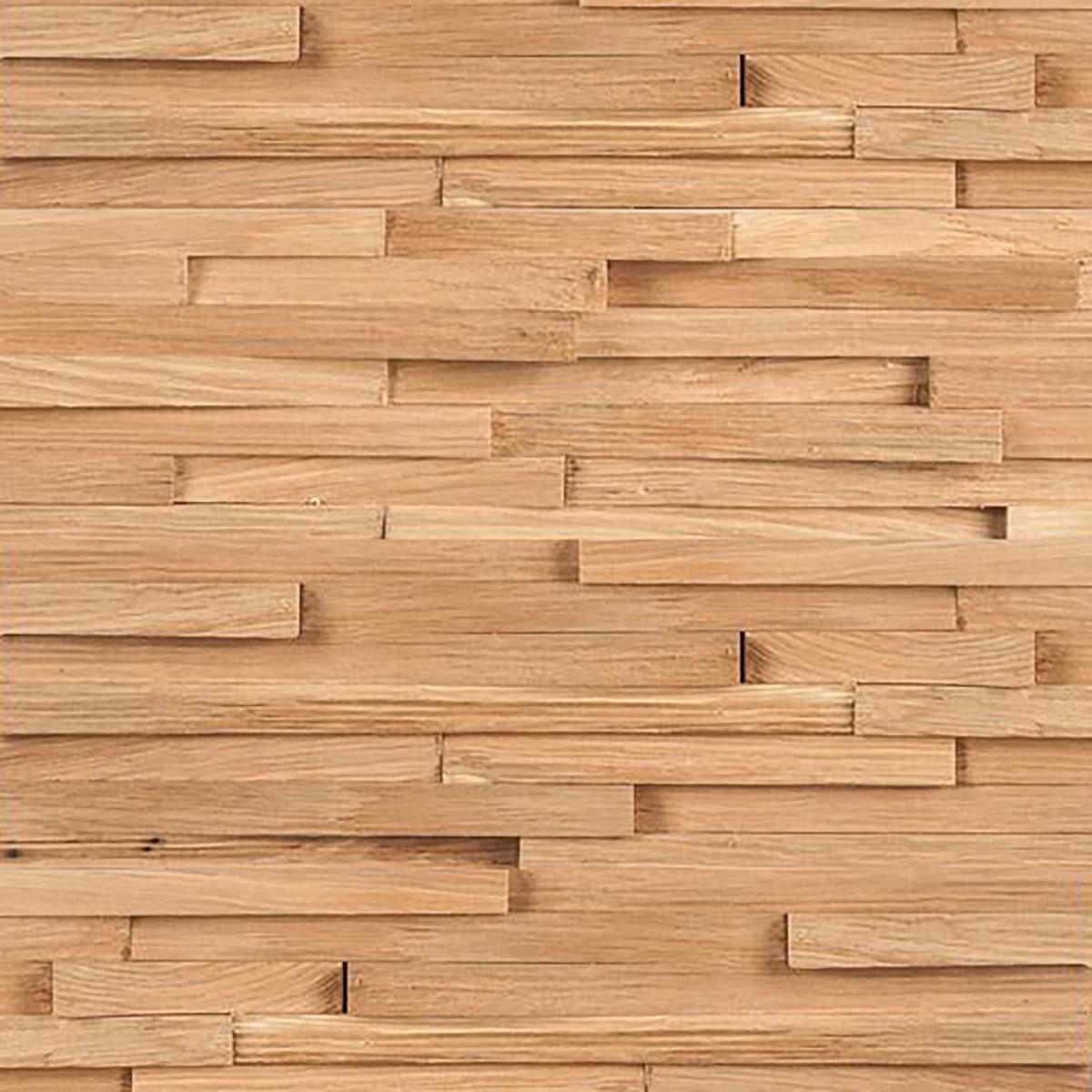 panneaux d coratifs en bois trail 15 ch ne. Black Bedroom Furniture Sets. Home Design Ideas