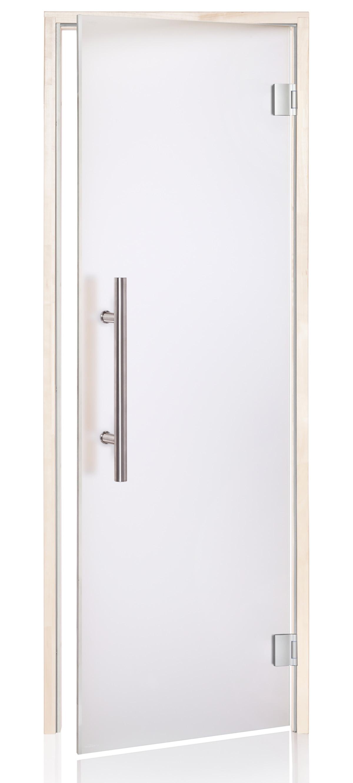 AD LUX SAUNA DOORS
