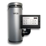 TYLÖ Générateur de vapeur Divers Distributeur de sauna aromatique TYLÖ FRESH avec unité de commande CC FRESH