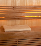 Sauna Lampen TYLÖHELO LIGHTING STRIP 50cm 15W