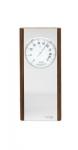 Sauna Thermo- und Hygrometer SOLO HYDROMETER TYLÖ