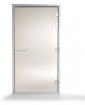 Паровые двери TYLÖ/HELO Двери для хамамов TYLÖHELO ДВЕРЬ ДЛЯ ПАРОВОЙ 101 G