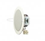 Audio und Video Systeme für Sauna AUDIO-LAUTSPRECHE VISATON DL-10, 20W