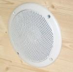 Audio und Video Systeme für Sauna AUDIO-LAUTSPRECHER MDS 80W