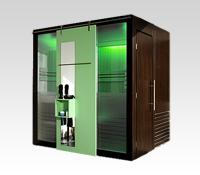 http://www.saunainter.com/fr/cabines_de_sauna/content/pages/261/images/PoLiHV.jpg