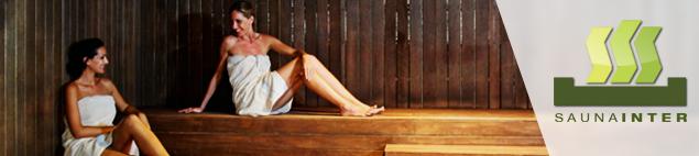 http://www.saunainter.com/fr/nous___saunainter_com/content/pages/91/images/IScvVK.jpg